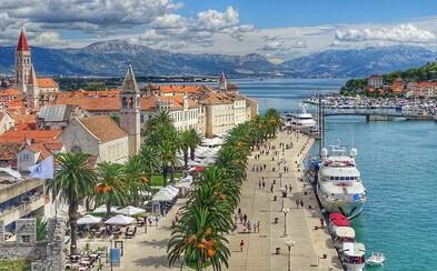 Chorváti si pýtajú slovenských turistov, Taliani otvárajú už 3. júna. Kedy budú hranice v Európe opäť priechodné?