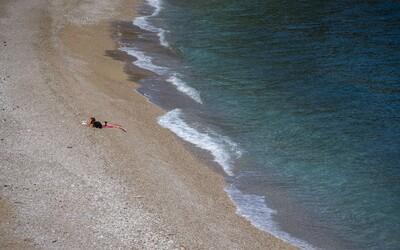 Chorvatsko hlásí nejvyšší počet nových nakažených koronavirem od začátku pandemie