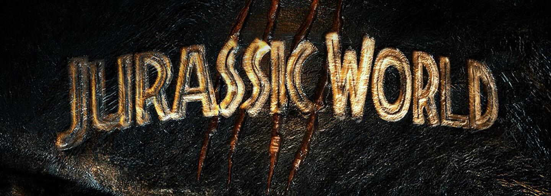 Chris Pratt nadšeně popsal připravovaný Jurassic World 2 jako temnější a děsivější pokračování s neočekávanými zvraty
