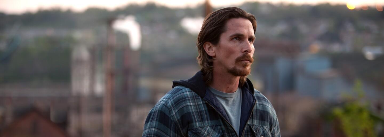 Christian Bale se v novém westernu Hostiles postaví indiánům a nemilosrdné přírodě