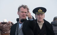 Christopher Nolan a jeho kolegovia vás v polhodinovom videu z natáčania Dunkirku prevedú náročnosťou aj krásou praktických efektov