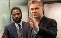Christopher Nolan kritizuje Warner Bros.: HBO Max je nejhorší streamovací služba na světě