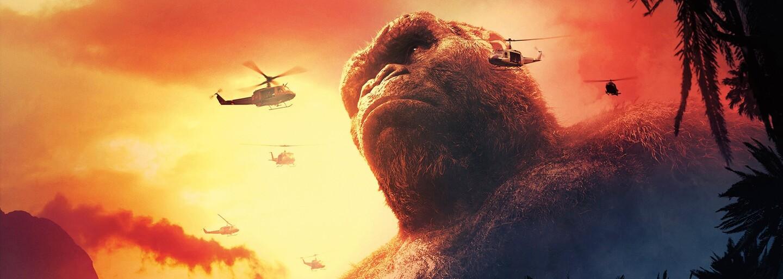 Christopher Nolan obsadil do svojho inovatívneho akčného blockbusteru už 3 hercov. Dočkáme sa nového Inception?