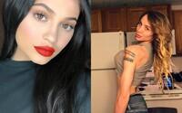 Chtěl se podobat na Kylie Jenner, za plastické operace utratil už více než 2 miliony korun