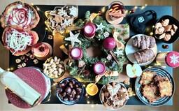 Chybí ti vánoční trhy? Udělej si je doma a levněji! Zkusili jsme 7 jídel, které si letos na náměstí nekoupíš