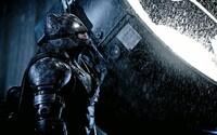 Chystá DC alternativny filmový vesmír? Podľa všetkého sa sólovka Batmana a Jokera od DCEU oddelia a vzniknú dva svety
