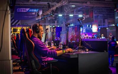 Chystá se revoluce v herním průmyslu? Cloud gaming má potenciál vydělat stovky milionů dolarů