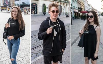 Chystajú sa mladí Košičania do Bratislavy? Vyspovedali sme študentov z metropoly východu