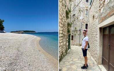Chystáš sa na dovolenku do Chorvátska? Toto tam môžeš očakávať