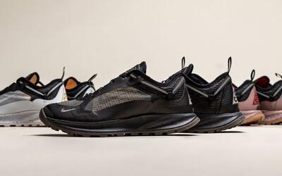 Chystáš sa na hory? Toto sú najlepšie páry turistickej obuvi, ktoré teraz kúpiš s 20 % zľavou