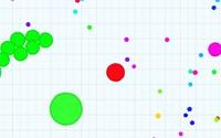 Chytlavá online hra pro prohlížeče posedla svět. Neustále ji hraje více než 100 000 lidí