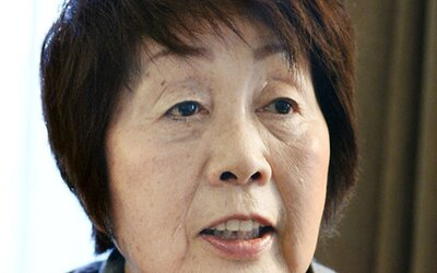 Čierna vdova z Japonska: Zabila manžela a dvoch partnerov pre peniaze, čaká ju poprava