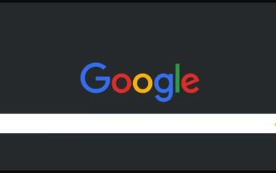 Čierny mód Google Chrome je dostupný už aj na Windowse. Ako si ho aktivovať?