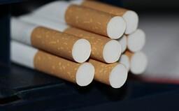 Cigarety na Slovensku poriadne zdražejú. Fajčiari si priplatia viac, ako sa pôvodne plánovalo