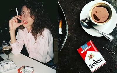 Cigarety na Slovensku tento mesiac opäť zdražejú. Koľko si priplatíme?