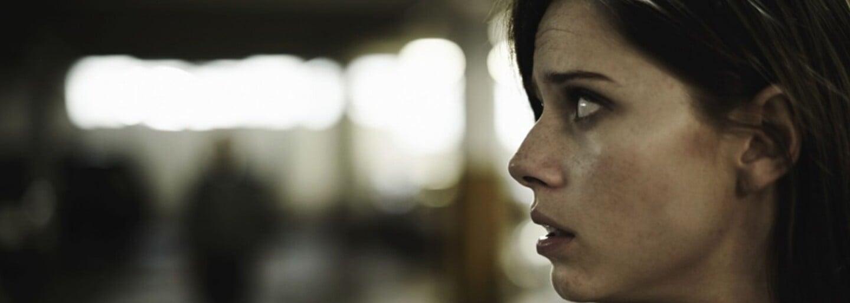 Čím se vyznačují lidé s poruchou osobnosti a do jakých kategorií je můžeme zařadit?