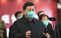 Čína informovala WHO už krátko po varovaní od svojich lekárov. Pravdepodobne však zatajila prenos COVID-19 z človeka na človeka