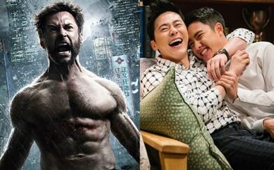 Čína manipuluje s návštevnosťou a oberá Hollywood o milióny. Bol audit iba zásterkou pre lepšie podmienky novej obchodnej zmluvy?