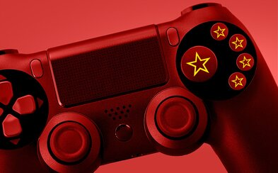 Čína po 15 letech kompletně zrušila zákaz prodeje zahraničních herních konzolí