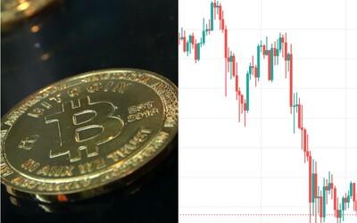 Čína pokračuje v boji proti kryptomenám, ďalšia dôležitá provincia definitívne zakázala ťažbu bitcoinu