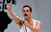 Čína vycenzurovala akúkoľvek zmienku o homosexualite z Bohemian Rhapsody. Freddie Mercury tam stratil sexuálnu orientáciu
