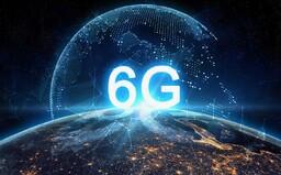Čína vypustila do vesmíru první 6G satelit. Rychlost sítě má být 100krát vyšší než u 5G