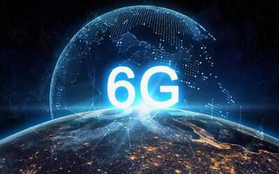 Čína vypustila do vesmíru prvý 6G satelit. Rýchlosť siete má byť 100-násobne vyššia ako u 5G