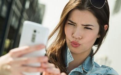 Čínska vysoká škola z teba spraví hviezdu sociálnych sietí. Naučí ťa správne sa fotiť i aký text dať ku príspevkom