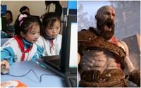 Čínske deti budú môcť hrať videohry len 3 hodiny týždenne. Kontroverzný zákon im umožní hrať iba cez víkend
