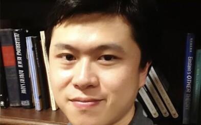 Čínského vědce, který se v USA věnoval koronaviru, zavraždili. Prý byl blízko k přelomovému objevu