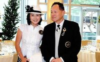 Čínský miliardář nabízí 180 milionů tomu, kdo se ožení s jeho dcerou