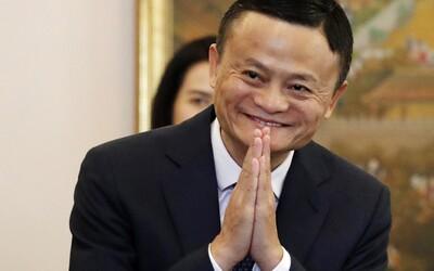 Čínsky miliardár považuje pracovný čas 12 hodín denne 6 dní v týždni za požehnanie