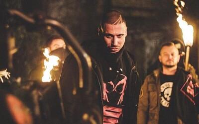 Čistychov je mŕtvy, na scénu prichádza Čis-T. Legendárny raper v novej skladbe odpovedá na všetky otázky