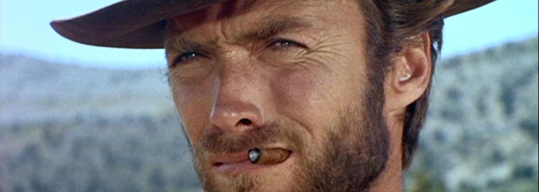 Clint Eastwood sa chce aj napriek vysokému veku vrátiť k herectvu!