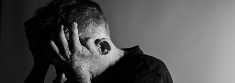Človek spácha samovraždu v priemere každých 32 sekúnd. Prečo sa ľudia rozhodnú zomrieť?