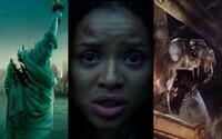 Cloverfield 3 kašle na kiná! Mysterióznym trailerom ohlasuje, že už dnes si ho môžete pozrieť na Netflixe