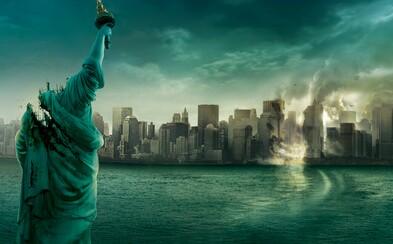 Cloverfield 3 od J. J. Abramsa prichádza s novým názvom a zmeneným dátumom premiéry. Budeme čakať dlho?