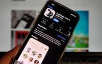 Clubhouse pre Android prichádza už aj na Slovensko. Vývojár sľubuje, že to bude ešte tento týždeň