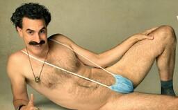 Čo bolo v Boratovi 2 skutočné, na čom sa dohodli s hercami a ako film natočili bez toho, aby ich účastníci prekukli?