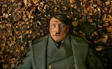 Čo by sa stalo, keby sa Hitler zobudil do multikultúrneho Nemecka v roku 2014? (Recenzia)