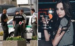 Čo by spravil policajt, keby ťa zbadal, ako búchaš babu po zadku bez jej dovolenia? Spýtali sme sa 3 členov policajného zboru