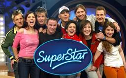 Čo dnes robia finalisti prvej SuperStar? Jaroš sa topí v peniazoch, Tomeček hrá na smeráckych MDŽ, väčšina upadla do zabudnutia