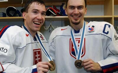 Čo dnes robia zlatí chlapci z Göteborgu? Niektorí pomáhajú hokeju stále, o väčšine sme roky nepočuli