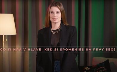 Čo hrá Becce v hlave, keď si spomenie na svoj prvý sex a ktorú slovenskú rádiovú skladbu z duše nenávidí?