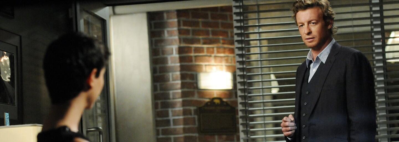 Patrick Jane ako prototyp moderného Sherlocka Holmesa alebo čo ste (možno) nevedeli o seriáli Mentalista