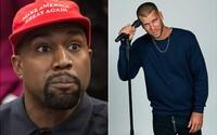 Čo majú spoločné Majk Spirit a Kanye West? Nové informácie o Yandhi odhaľujú hostí a hlavnú myšlienku