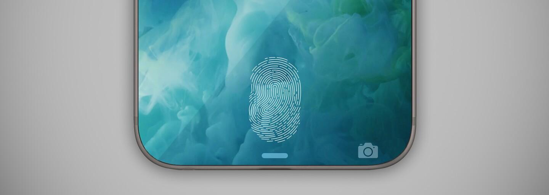 Co nám Apple představí v roce 2017 a dokáže tato společnost přinést ještě něco opravdu inovativního?
