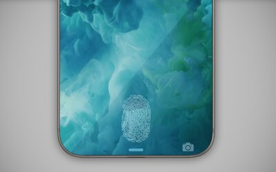 Čo nám Apple predstaví v roku 2017 a dokáže táto spoločnosť priniesť ešte niečo naozaj inovatívne?