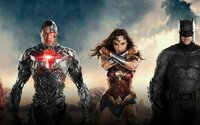 Čo nás čaká vo Wonder Woman 2 a ako sa bude Cyborgov vznik odlišovať od jeho komiksových predlôh?