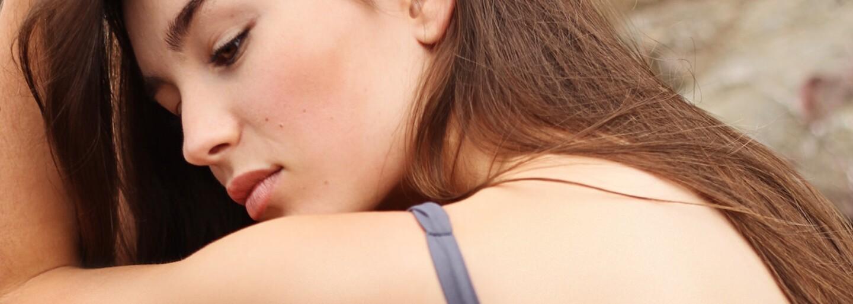 Co nás naučila menstruace? 5 věcí, které dělají ženy silnějšími bytostmi